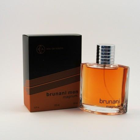Brunani Magnum - woda toaletowa