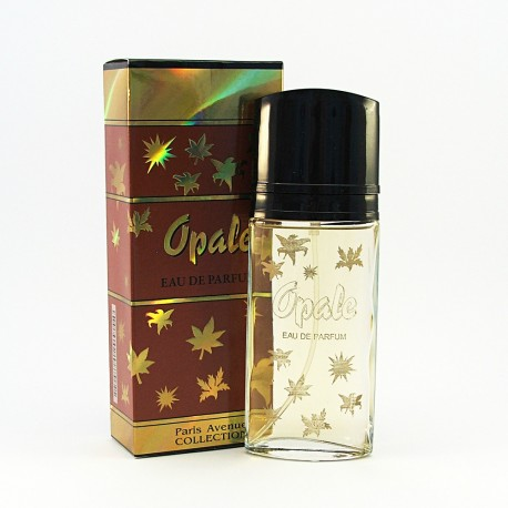 Opale - woda perfumowana