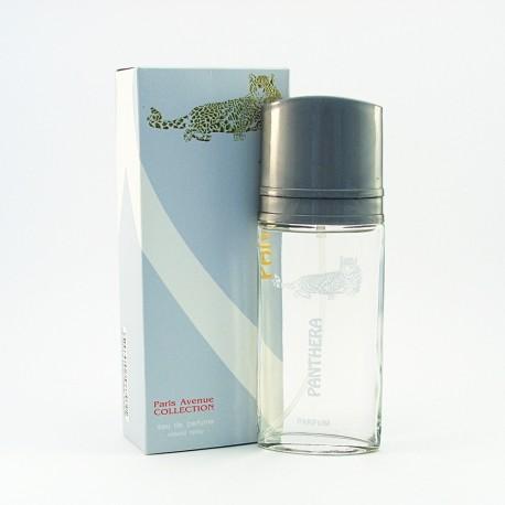 Panthera - woda perfumowana