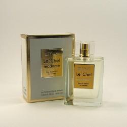 Le Chel Madame - woda perfumowana