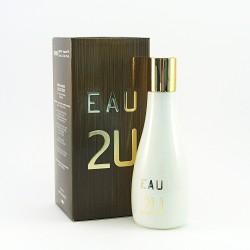 Eau 2U - woda perfumowana