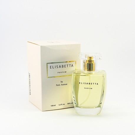 Elisabetta - woda perfumowana