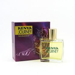 Kenya Journey -woda perfumowana