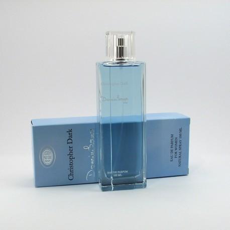 Dominikana Blue