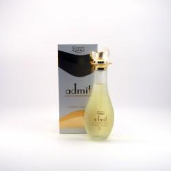 Admit - woda perfumowana