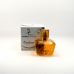 Enshrine - woda perfumowana