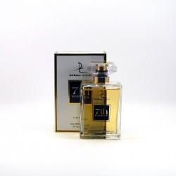 7th Element - woda perfumowana
