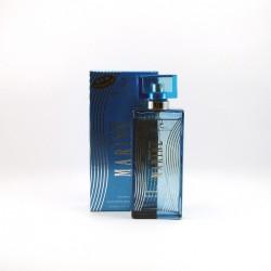 Oiseau Damour Marine - woda perfumowana