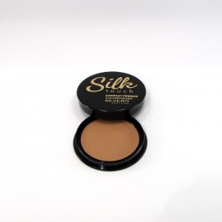 Puder Silk Touch Revers