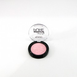 Cienie Mineral Pure Pastel Revers