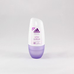 Adidas Soften cool & care - antyperspirant