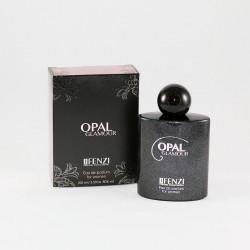Opal Glamour - woda perfumowana