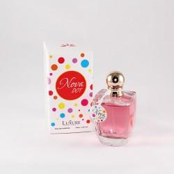 Nova Dot - woda perfumowana