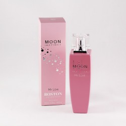Moon Instinct My Love Boston - woda perfumowana
