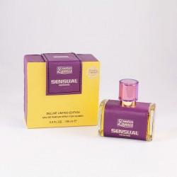Sensual Healing - woda perfumowana