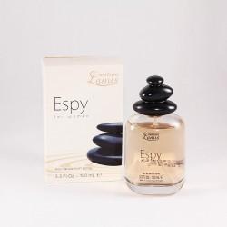 Espy - woda perfumowana