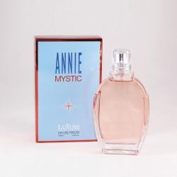 Annie Mystic - woda perfumowana
