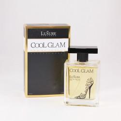 Cool Glam - woda perfumowana