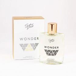 Wonder - woda toaletowa