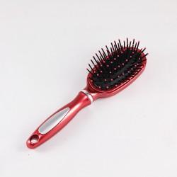 Szczotka do czesania włosów Cecilia
