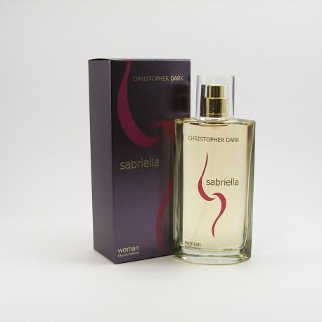Sabriella