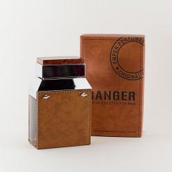 Ranger - woda toaletowa