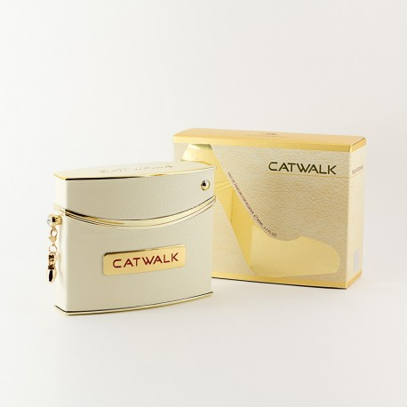 Catewalk Le Chameau - woda perfumowana damska