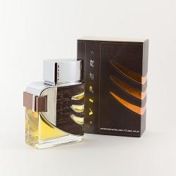 Viper - woda perfumowana męska
