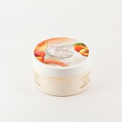 Masło do ciała Dermo Spa Pure Essence