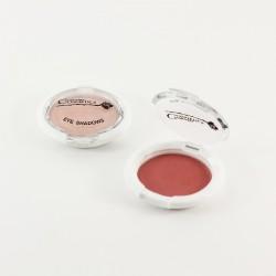 Eye Shadows Gładki Margaret Cosmetics - cienie do powiek