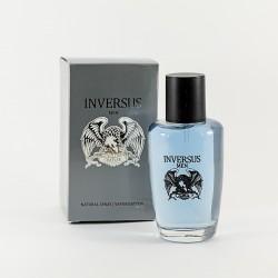Inversus - woda perfumowana męska