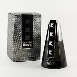 Gentle Shock - woda toaletowa męska