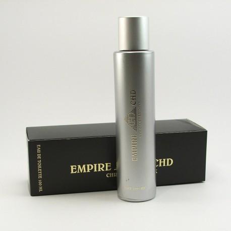 Empire CHD