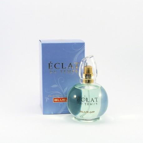 Eclat Du Temps - woda perfumowana