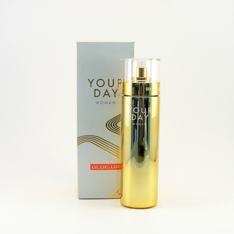 Your Day - woda perfumowana
