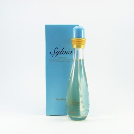 Sylvia - woda perfumowana
