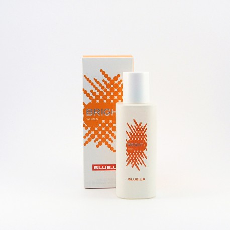 Bright Up - woda perfumowana