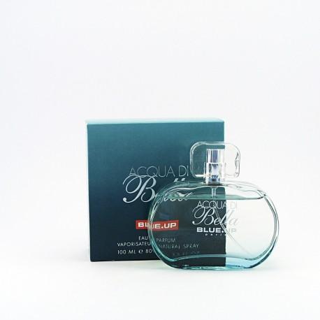 Acqua di Bella - woda perfumowana