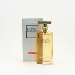 Corazon - woda perfumowana