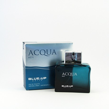 Acqua - woda toaletowa