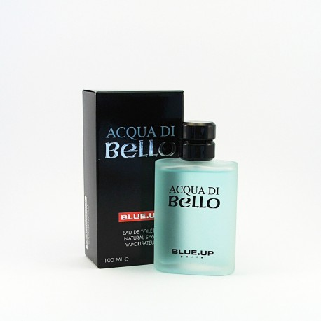 Acqua di Bello - woda toaletowa