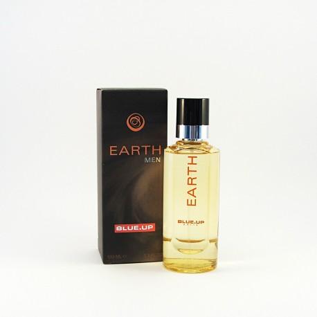 Earth - woda toaletowa
