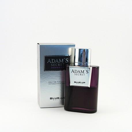 Adam's Secret - woda toaletowa