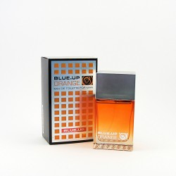 Orange - woda toaletowa