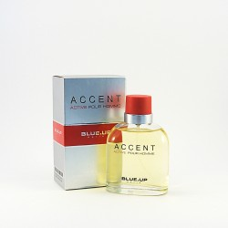 Accent Active pour Homme - woda toaletowa