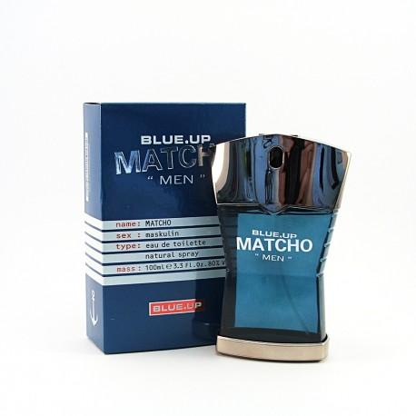 Matcho Men - woda toaletowa